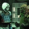 Android & Tereleptil from The Visitation
